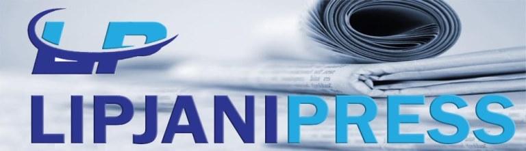 LipjaniPress