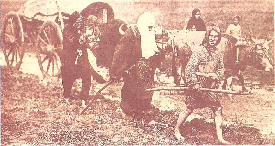 DËBIMI I SHQIPTARËVE NGA SANXHAKU I NISHIT 1878/1789:NJËQIND E KATËRDHJETË  VJETË MË PARË (FOTO) - LipjaniPress